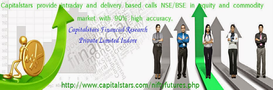 Nifty Tips, Free Trial, Intraday Calls