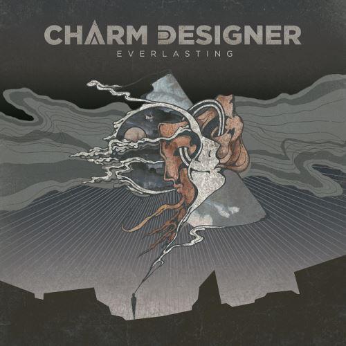 "CHARM DESIGNER: Όλες οι λεπτομέρειες του νέου album και lyric video του ομότιτλου ""Everlasting"""