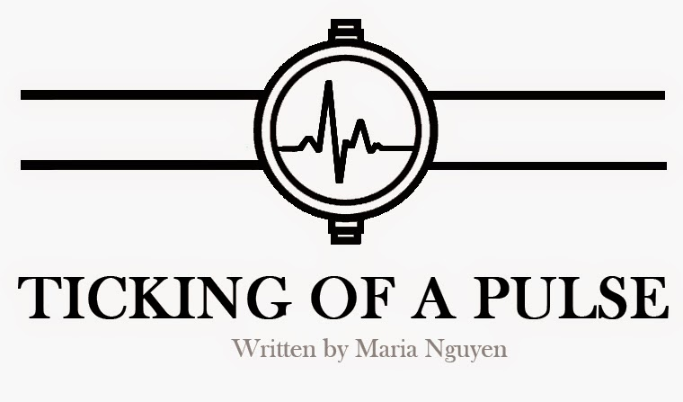 Ticking of a Pulse