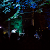 Indie Music Fest 2015 (1º dia) - a noite de piñas coladas