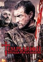 Templario 2: Batalla por la Sangre (2014)