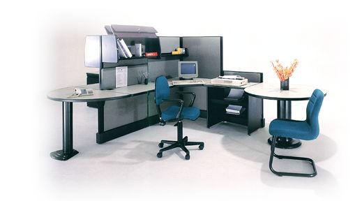 Los activos for Mobiliario de oficina definicion