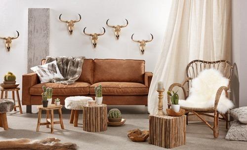 Witte Kast Kwantum : Behang slaapkamer kwantum kopen diverse soorten ...