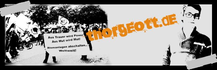 thorgeott