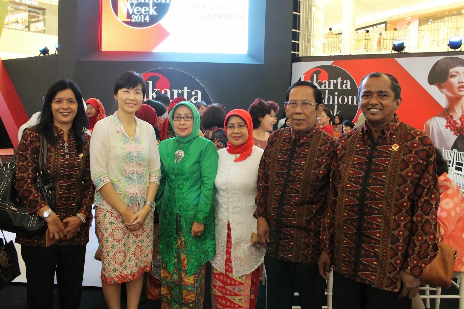 PERWATA JAKARTA TIMUR Oktober 2013