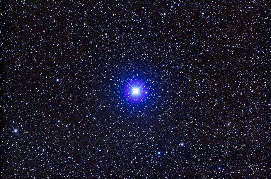 Epsilon canis majoris estrella doble en can mayor for Significado de la palabra beta