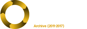 Oggy Bloggy Ogwr