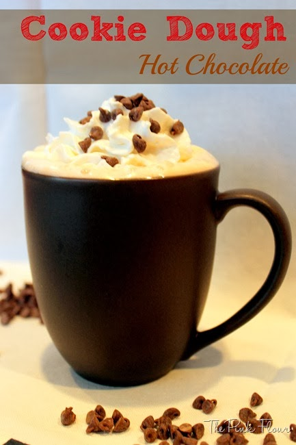 http://www.thepinkflour.com/2012/11/adult-cookie-dough-hot-chocolate.html