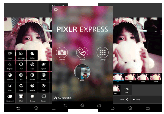 download-pixlr-express-photo-editor-android
