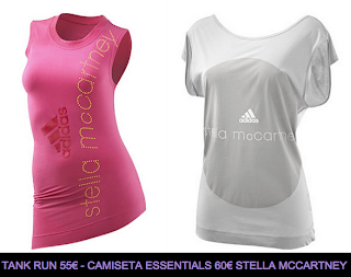 Adidas-by-Stella-McCartney-camisetas2-Verano2012