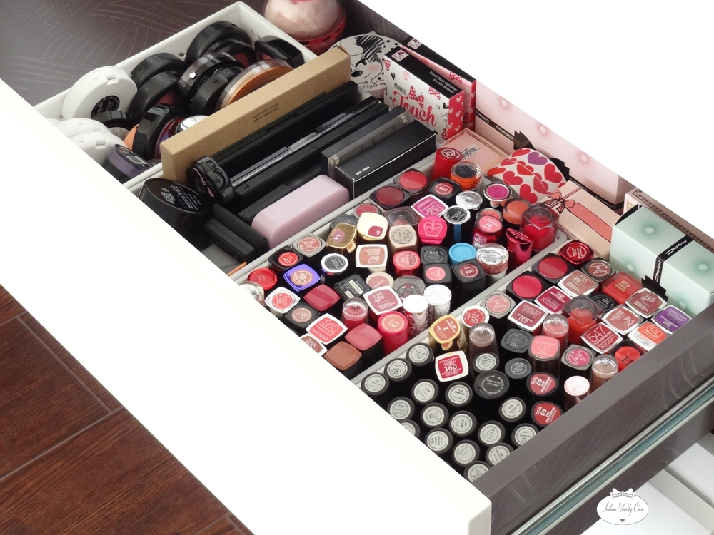 Indian Vanity Case Cheap Awesome Makeup Drawer Organizers