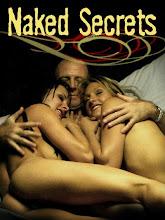 Naked Secrets (2006) [Vose]