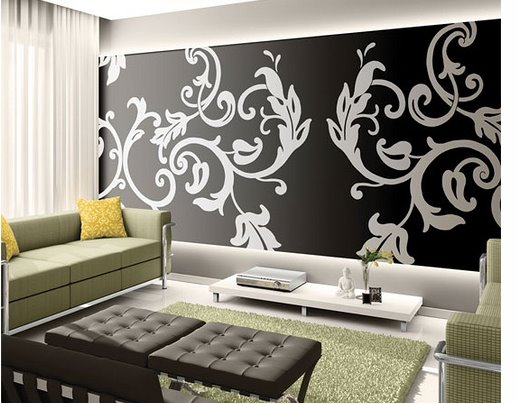 hogares frescos proyectos importantes de decoraci n de On decoracion hogar nou centre
