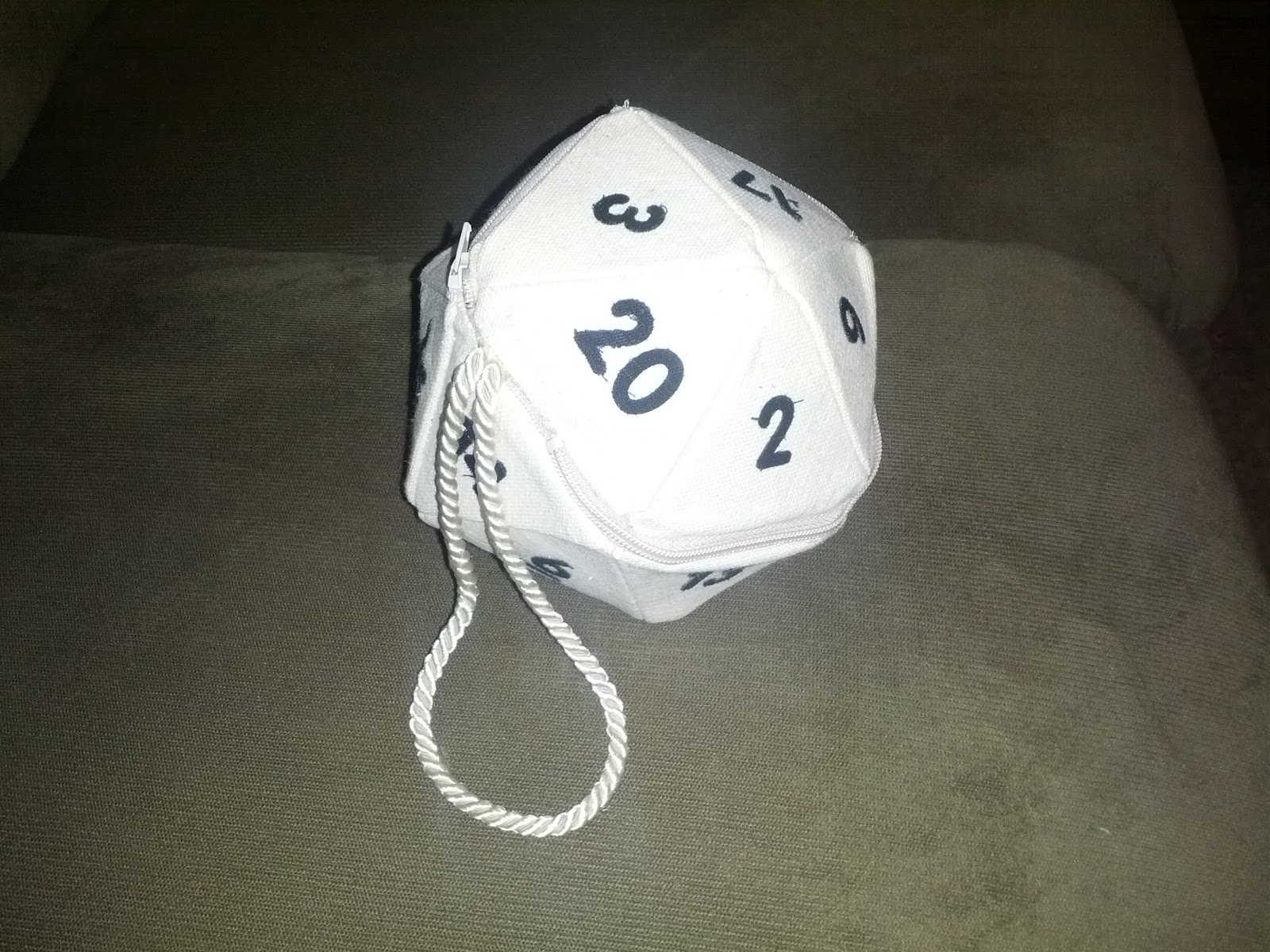 srd 20 dice bags patterns
