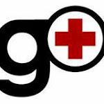 Griggs Orthopedics