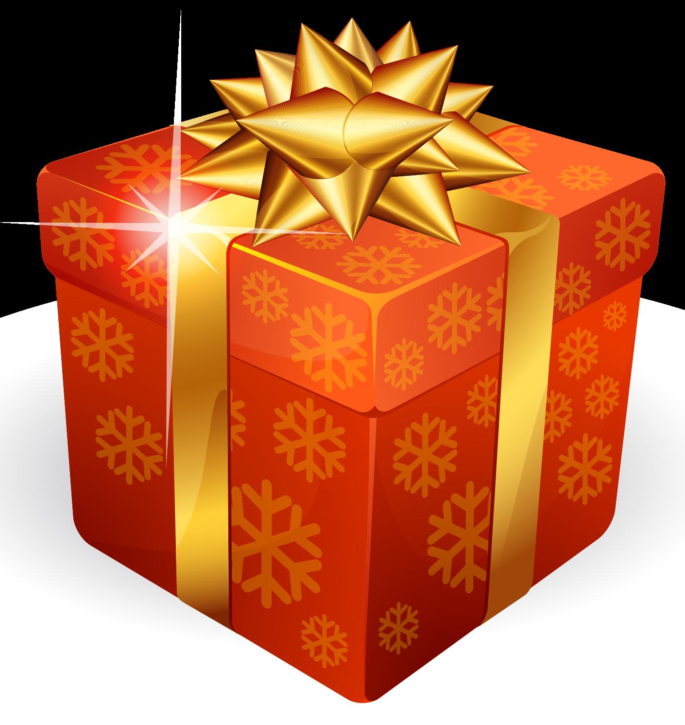 Сайты на которых дают подарки 798