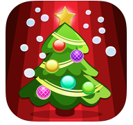 https://itunes.apple.com/us/app/arbol-de-navidad/id481956567?l=es&mt=8