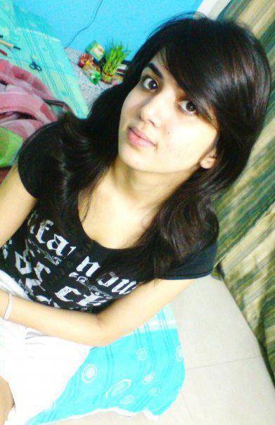 Desi call girl mms 2014 adult movie watch online free onlinemoviewatchsli - 3 1
