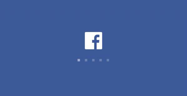 Facebbok Lite Version Aplikasi Facebook Yang Hemat Kuota Internet