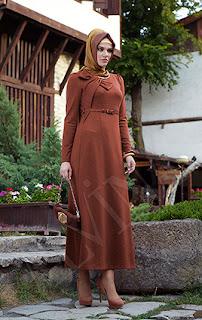 alvina 2014 elbise16 Alvina 2014 elbise Modelleri