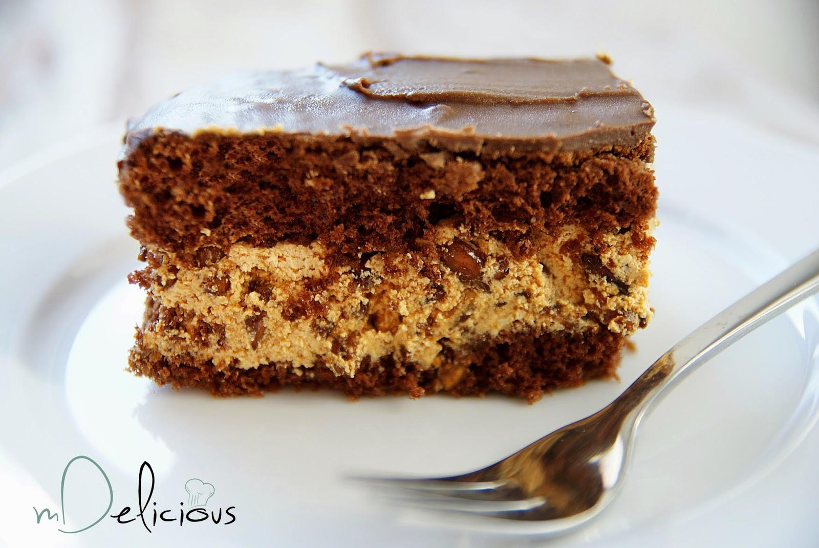 ciasto ze słonecznikiem, ciasto z prażonym słonecznikiem, przepis na ciasto ze słonecznikiem, proste ciasto, proste ciasta przepisy, przepisy na proste ciasta, ziarna słonecznika, prażony słonecznik