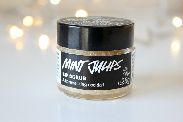 lush-mint-julips-review