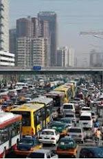 Quanto o Rio de Janeiro NÃO arrecadou com a Outorga Onerosa do Direito de Construir (2003-2008)