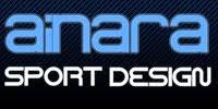 Ainara Sport Design