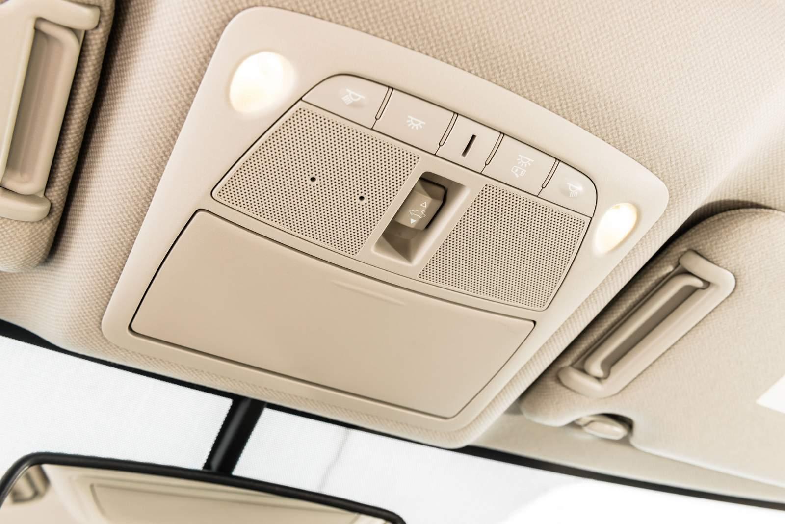 #866A45  2016 Unique: preço consumo e itens de série CAR.BLOG.BR Carros 3536 Alarme Sonoro Para Portas E Janelas Como Instalar
