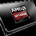 AMD anuncia la disponibilidad del kit de desarrollo AMD Opteron