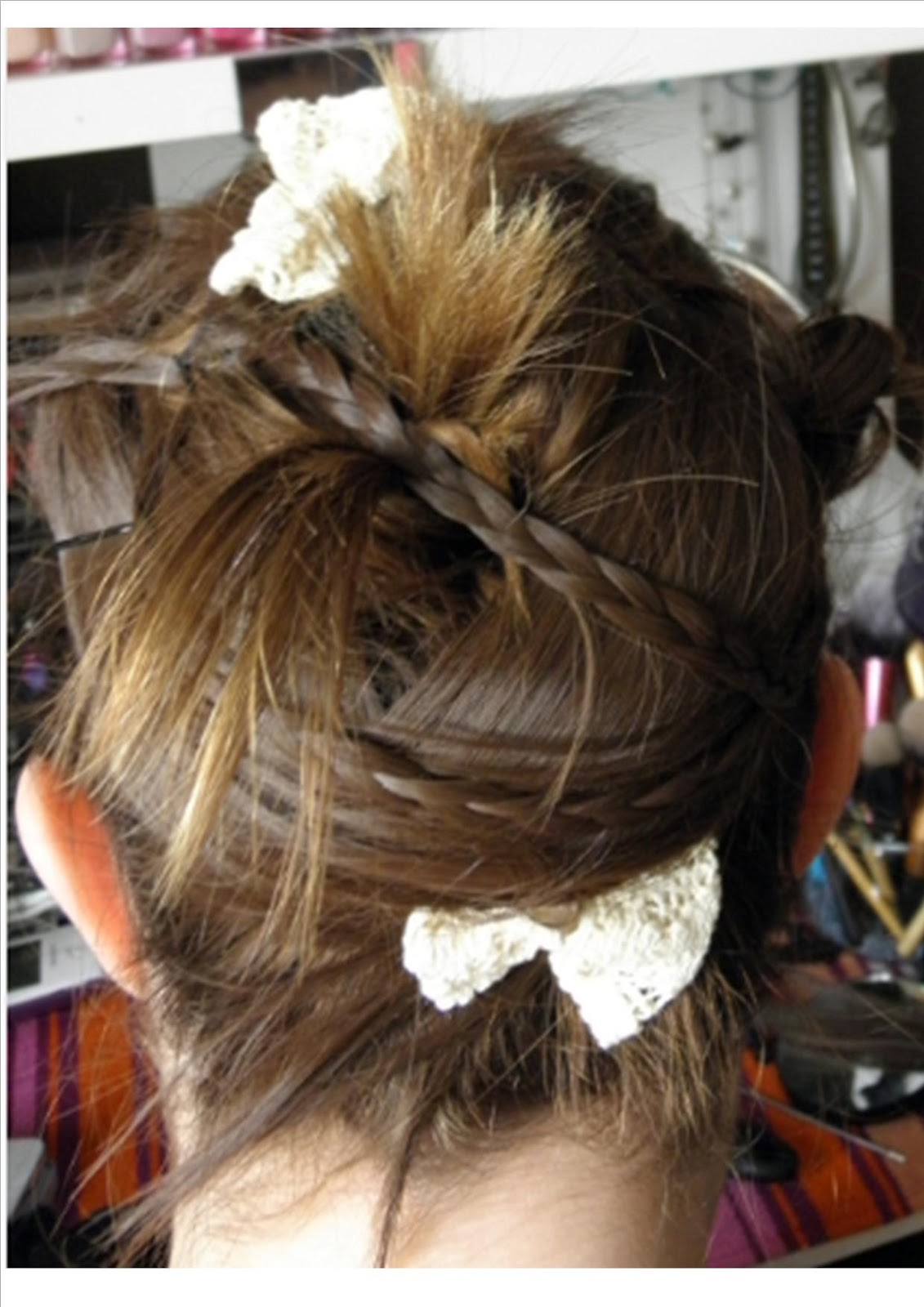 Meilleur salon coiffure afro antillais top model coiffure for Salon coiffure afro antillais