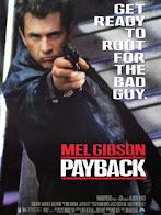 Trả Đũa - Payback [1999]