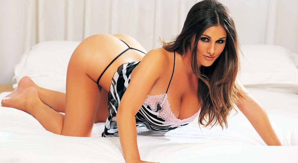 Hollywood Actress Gallery: Lucy Pinder Hot Wallpaper Gallery: dailyhollywood4u.blogspot.com/2011/07/lucy-pinder-hot-wallpaper...