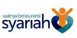 asuransi syariah di indonesia