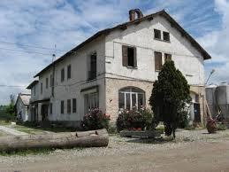 Cascina Gavazzo Azienda Agricola Ranghetti
