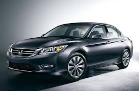 2013 Honda Accord Sedan Owners Manual Pdf