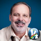 Armando Monteiro - Governador