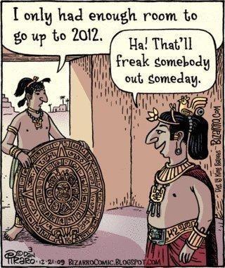 MayanCalendarCartoon.jpg