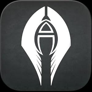 Archangel v1.1 Trucos (Dinero Infinito)-mod-modificad-trucos-hack