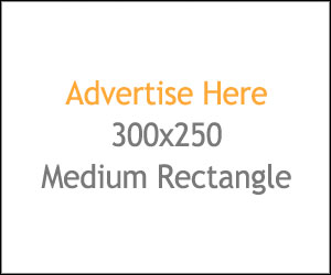 Put Your Advertise Here