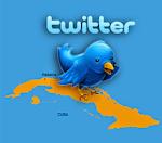 Ya Cuba Habla