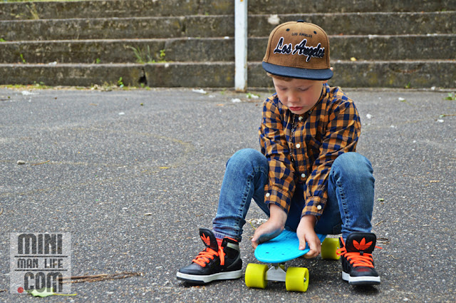 http://www.minimanlife.com/2015/06/skate-czy-elegant.html