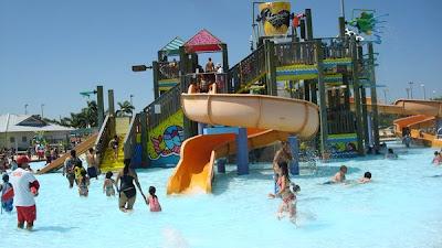 grapeland-water-park-doral