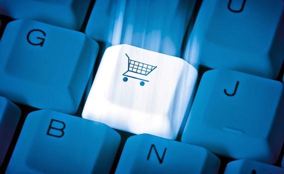 Formas de ahorrar en una tienda virtual