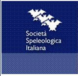 Societ Speleologica Italiana
