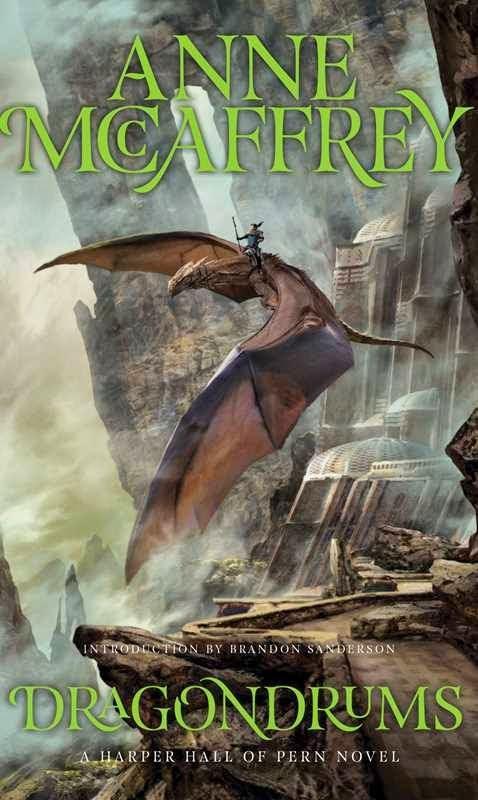 dragon livre de fantasy