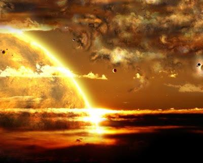 http://1.bp.blogspot.com/-qpmo1jDgw7Q/UZ2awyMl9gI/AAAAAAAAHQ8/FlzP1XFyUhw/s400/8_51-Pegasi-b.jpg