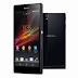 Harga Hp Sony Xperia Z C6602