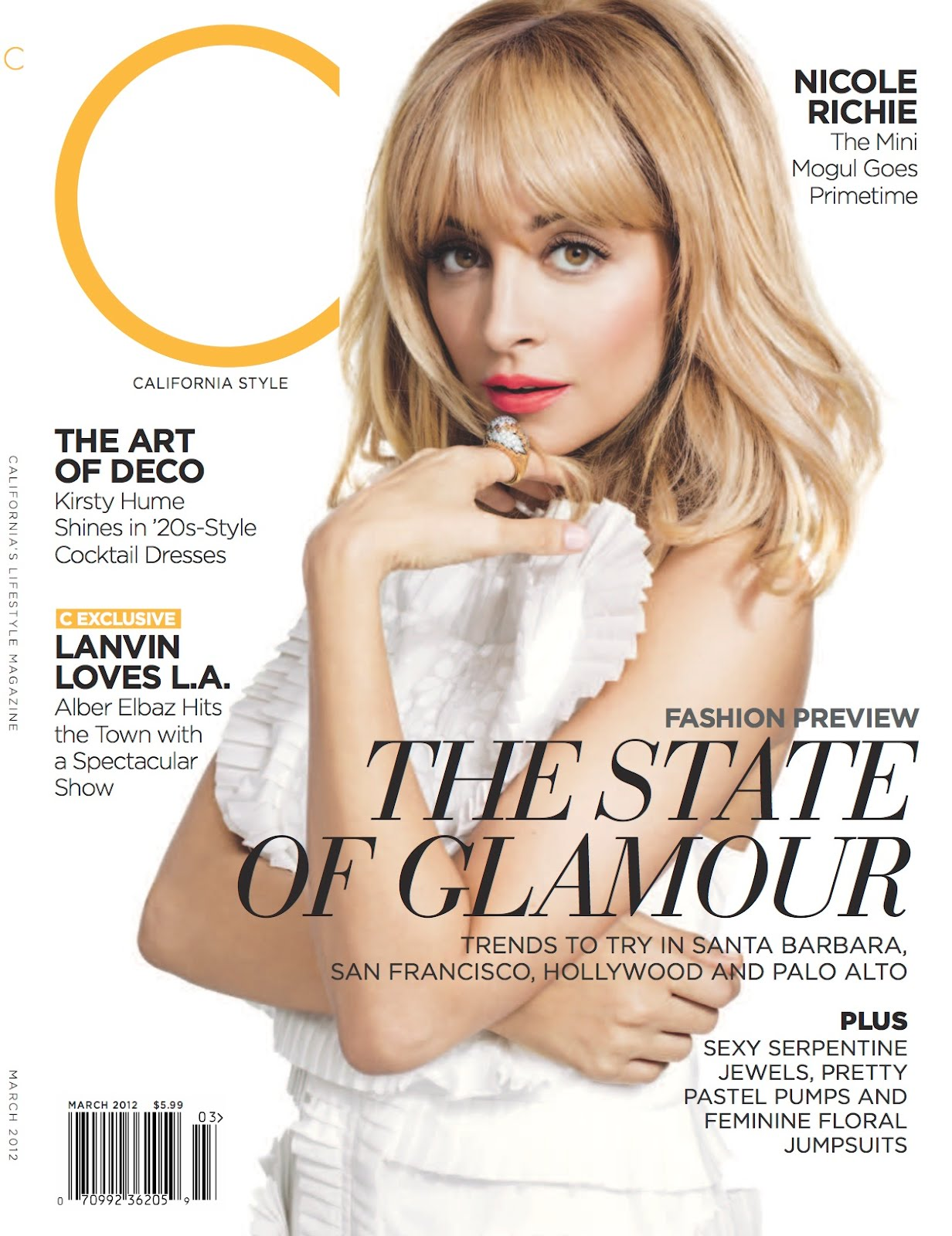 http://1.bp.blogspot.com/-qpnyEd2T5Wg/Tz6nqPo8zcI/AAAAAAAALIo/IJ_2tG-8OgI/s1600/C-MAGAZINEcover-March2012-Nicole-Richie-Cover11.jpg