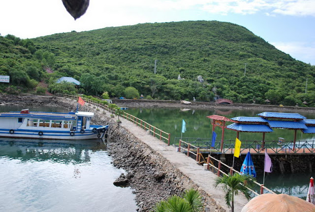 Tri Nguyen Aquarium, Nha Trang - Travel Agency in Vietnam - Tours and ...